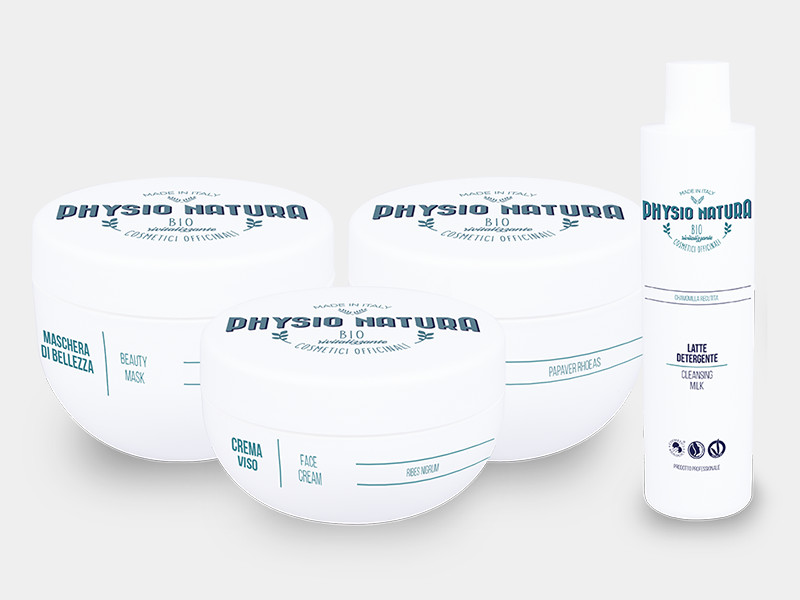 Physio-Bio_trattamento_bio_rivitalizzante