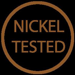 nikel-tested