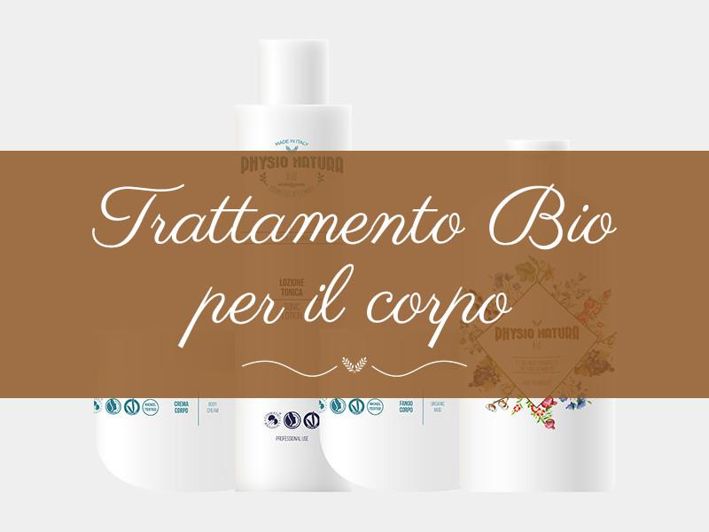 physio-bio_trattamento_bio_corpo
