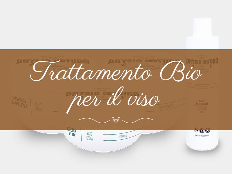 physio-bio_trattamento_bio_viso
